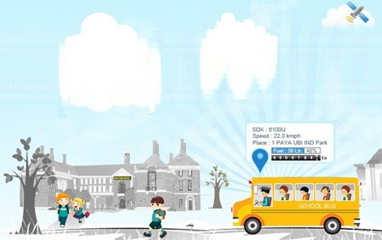 school-vehicle-tracking